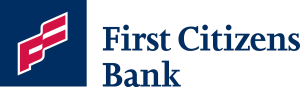 13-Feb-First-Citizens-Bank-logo