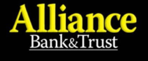 Alliance_Bank__Trust_Company_693104_i0