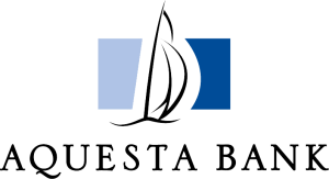 Aquesta-Bank-logo-color