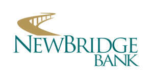 New-Bridge-Bank