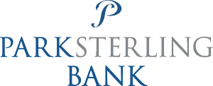 Park-Sterling-Bank-logo
