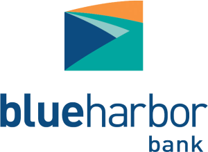 blueharbor_featured